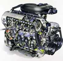 Блок цилиндра двигателя неисправности