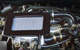 Двигатель td27eti технические характеристики