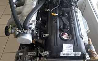 Газель 405 двигатель инжектор датчик температуры