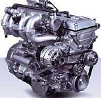 Двигатель 40630а сколько лошадиных сил