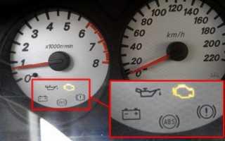 Проблемы Mitsubishi Lancer 9