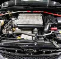 Чем мыть пластик двигателя
