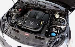 Выгодная замена цепи W204: цена безупречной работы в автосервисе