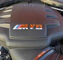 Двигатель v12 что означает