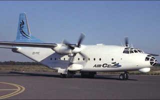 Газотурбинный двигатель самолета принцип работы
