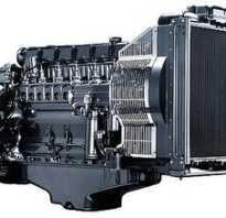 Двигатель bf6m1013fc техническая характеристика