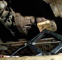 Замена ремня ГРМ; Рено-Меган 2; (Renault Megane II)