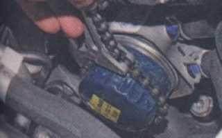 Двигатель Рено Логан 2 (2014)