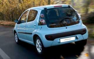 Hyundai tucson повышенный расход топлива причина