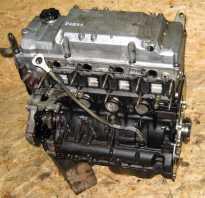 4m41 двигатель глохнет на холостых