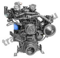 Двигатель газ 245 неисправности