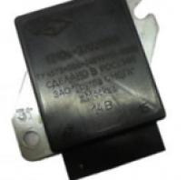 Регулятор напряжения генератора ВАЗ 2110 — как проверить и заменить