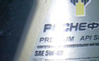 Выбираем какое масло лить в двигатель на Пежо 308: расход и объём масла