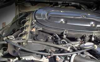 102 двигатель мерседес сколько клапанов
