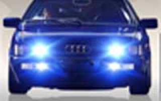 Форум владельцев Audi 80 в кузове В2