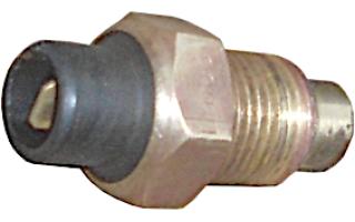 Датчики температуры двигателя инжектор ваз 21099
