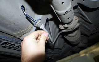 Горит датчик неисправности двигателя ваз 2110