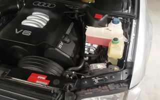 Что такое атмосферный двигатель на фольксваген
