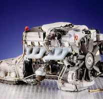 Двигатель 606 сколько масла