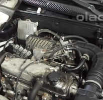 Чем обезжирить прокладку двигателя