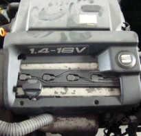 Axp двигатель что это
