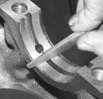 Руководство по ремонту ВАЗ 2110, 2112, 2111 (Лада 110)