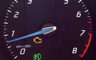 Работа над ошибками: Р0056 на Ford Focus III