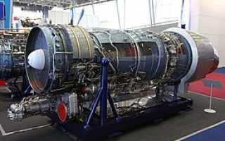 Двигатель alf технические характеристики