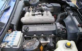 Bmw m40 тюнинг двигателя