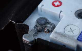 Двигатель 2си не заводится