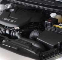 Аккумуляторы на Kia Ceed