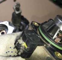 Тойота Королла ремонт актуатора своими руками, фото, видеоинструкция / Новости