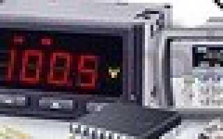 Ваз 2110 схема стартер в двигателе
