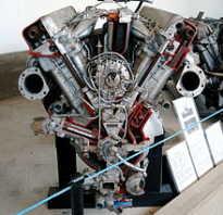 Двигатель 1д6 технические характеристики