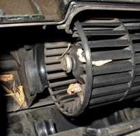Не работает двигатель печки ВАЗ 2114: как заменить моторчик печки ВАЗ