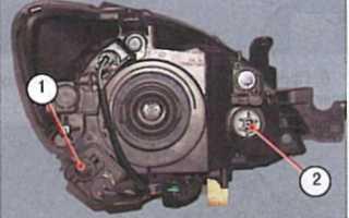 Mazda 3 / MPS