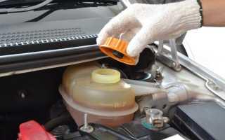 Возможные причины когда двигатель авто ревет