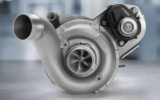 Что нужно чтобы был атмосферный двигатель