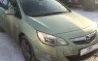 Замена расходников и ремонт Geely Emgrand X7