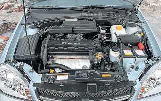 Что лить в двигатель chevrolet lacetti