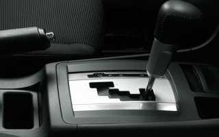 Профессиональный ремонт вариатора Митсубиси Лансер 10 (Lancer X): доступная цена и высокое качество
