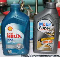 Какое масло лучше заливать в двигатель Фольксваген Поло седан 1