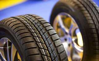 О давлении в колесах на авто Киа (Kia)