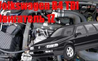 Audi 80 abt изменить угол опережения зажигания