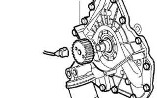 Kv6 двигатель какое масло лить