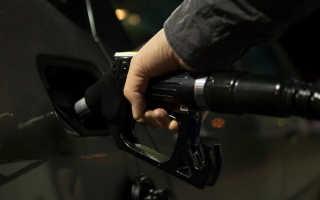 Что нового в двигателях экономия топлива