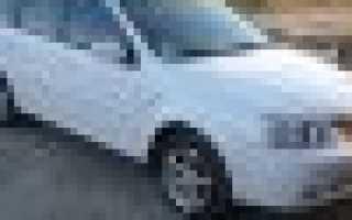 Шины и диски на Chevrolet (Шевролет) Lacetti — примерка и подбор
