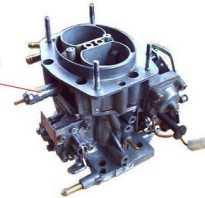 Полезная схема проводки ВАЗ 21099: карбюратор и его электромагнитный клапан