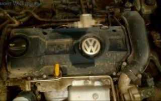 Не заводится ((( — Volkswagen Polo Sedan, л, года на DRIVE2