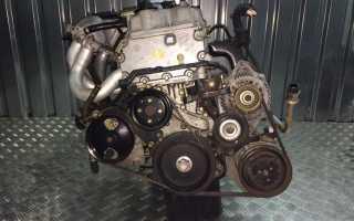 Тотальная замена или капитальный ремонт двигателя Ниссан Альмера Н16 в условиях автосервиса
